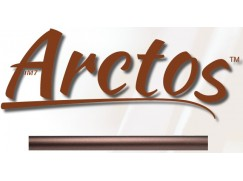ARCTOS - NEW SPINING BLANK PACBAY